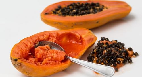 Salute: gli 8 migliori frutti per rinforzare le difese immunitarie